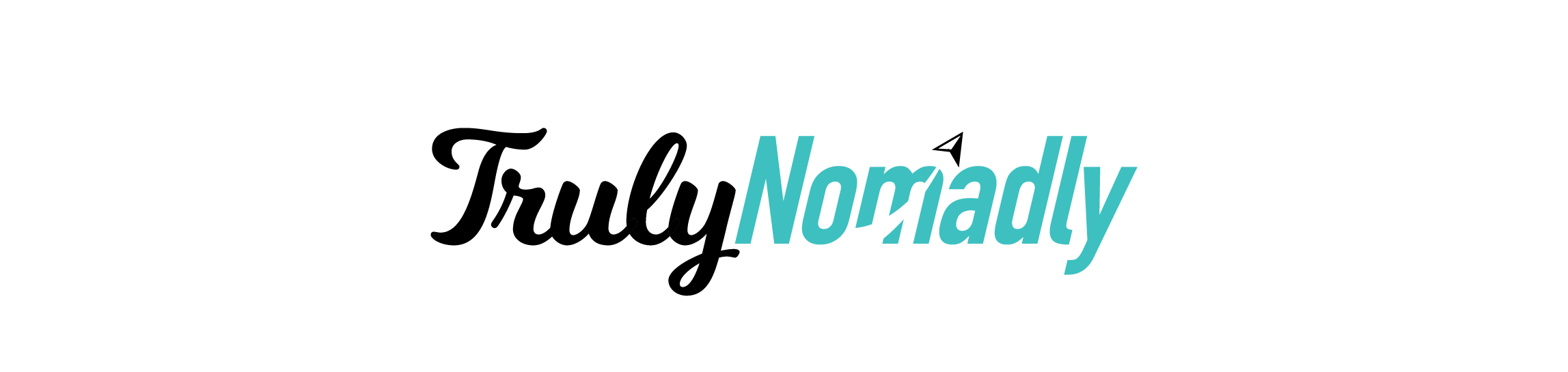 Truly Nomadly
